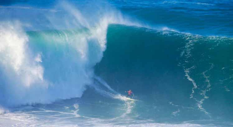 burle-nazare-wsl-laurent-masurel-wsl