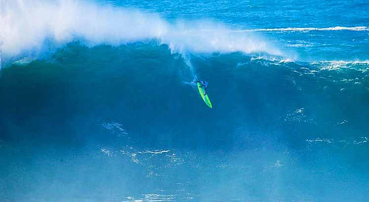 jamie-mitchell-nazare-wsl-laurent-masurel-wsl