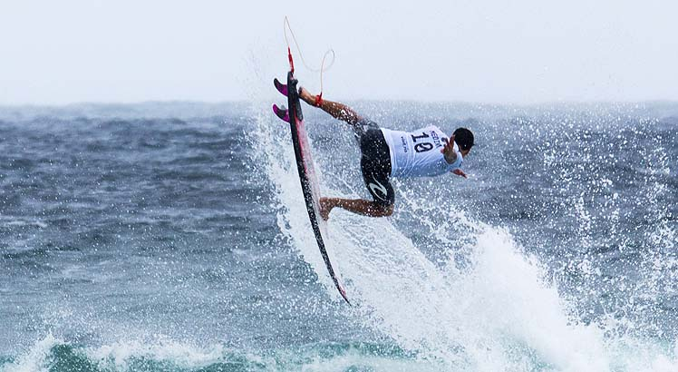 rio medina online dating Get surfing news, watch live surfing events, view videos, athlete rankings and more from the world's best surfers on the world's best waves.