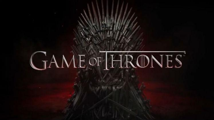 Game of Thrones: vaza suposto roteiro da última temporada