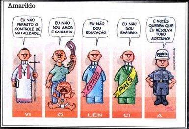 pm charge_policia
