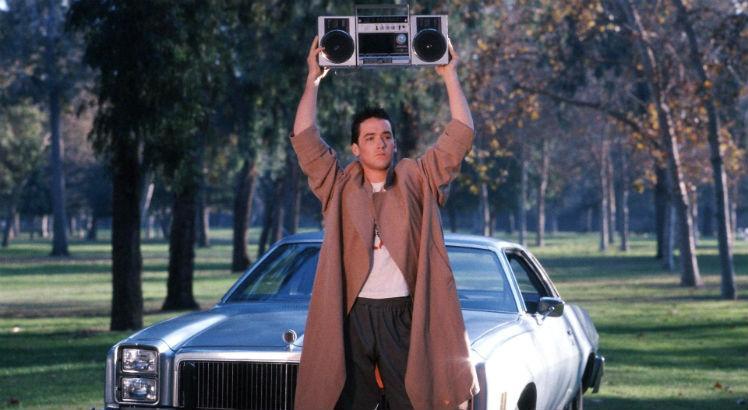 Say Anything (20th Century Fox)