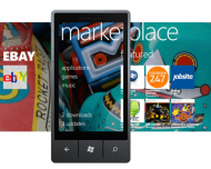 windows-phone-marketplace-580x464