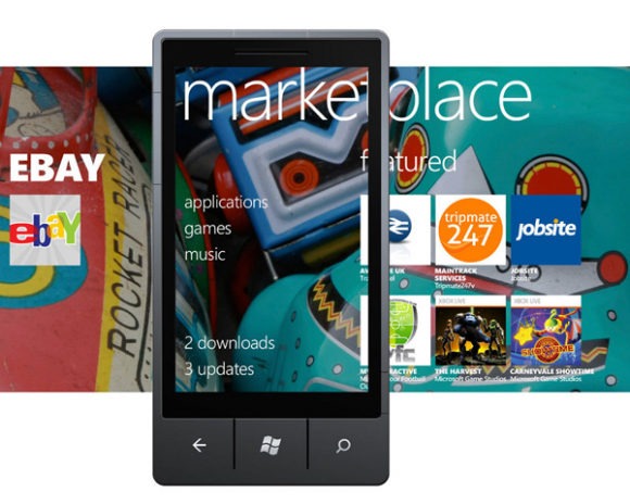 windows-phone-marketplace-580×464