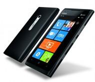 nokia-lumia-900-black_thumb1