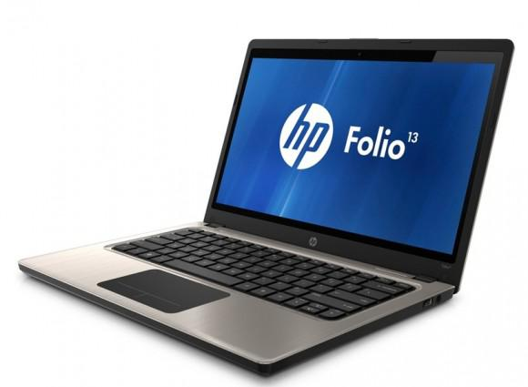 ultrabook_hp_folio