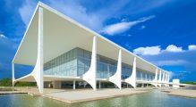 planalto-palace