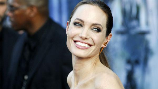 angelina-jolie-shoes-for-sale