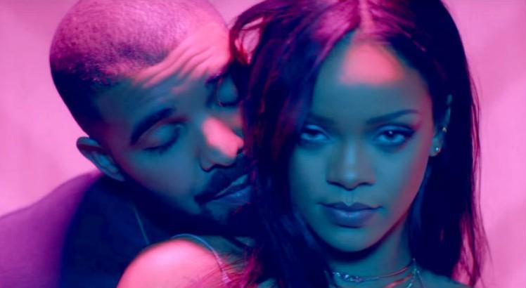 rihanna-work-ft-drake_9191643-3411_1800x945