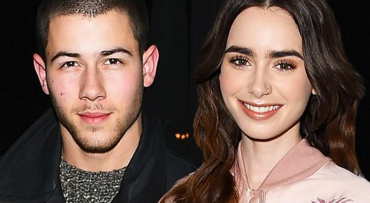 Nick-Jonas-dating-Lily-Collins-2