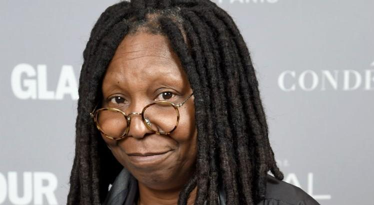 whoopi1a