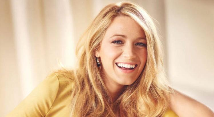 blake-lively-gucci-hp
