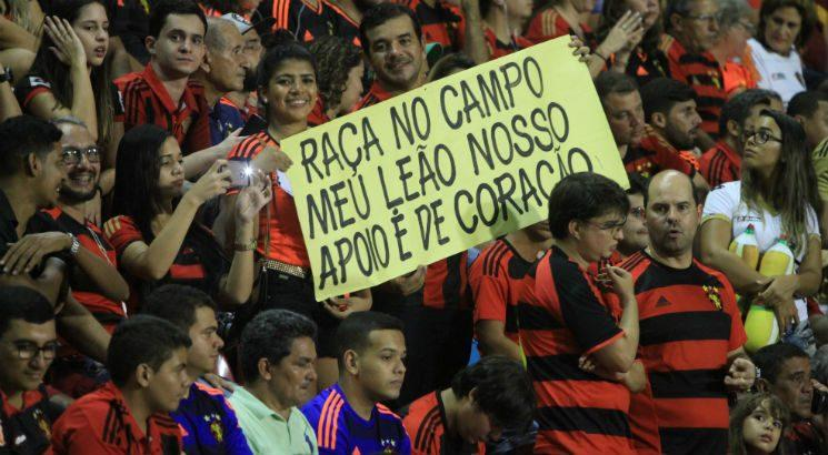 Foto: Guga Matos/JC Imagem