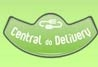 Central do delivery