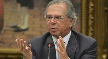 paulo guedes comissao previdencia 6