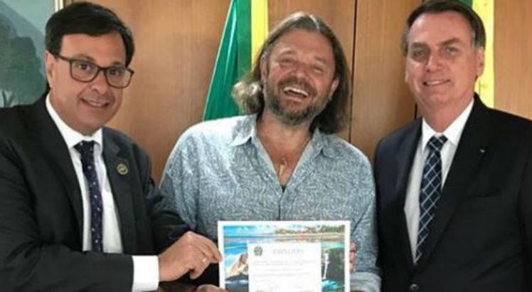 machado-bolsonaro-richard