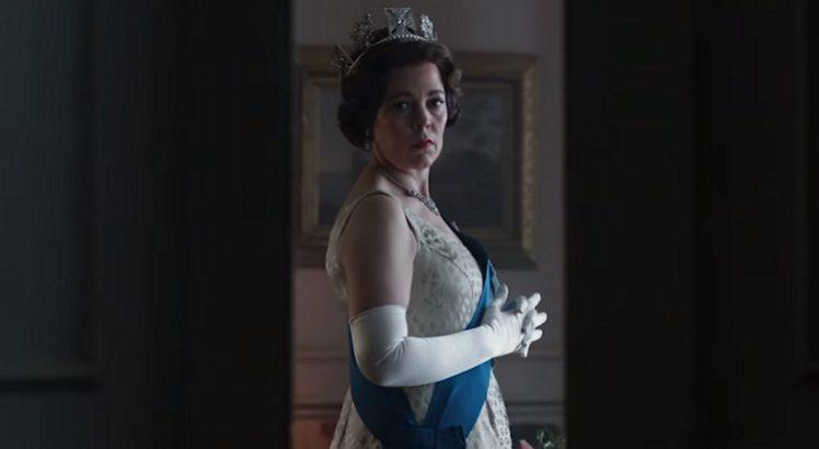 The Crown: 3ª temporada ganha teaser e data de estreia
