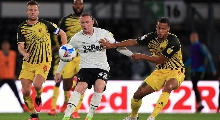rooney derby county (1)